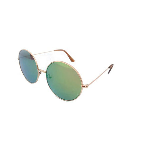 Ladies' Sunglasses Guess GG114832Q (57 mm)-Universal Store London™