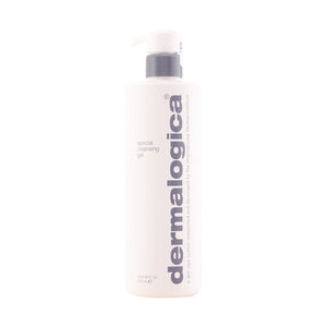 Facial Cleansing Gel Greyline Dermalogica-Universal Store London™