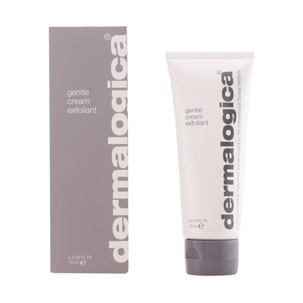Exfoliating Cream Greyline Dermalogica-Universal Store London™