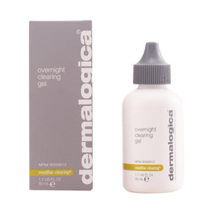 Purifying Gel Cleanser Medibac Clearing Dermalogica-Universal Store London™