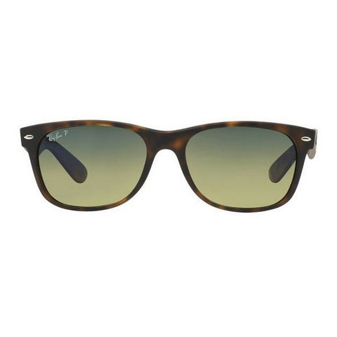 Image of Men's Sunglasses Ray-Ban RB2132 894/76 (52 mm)-Universal Store London™