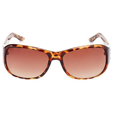 Ladies' Sunglasses Guess GU6395TO-6034A-Universal Store London™