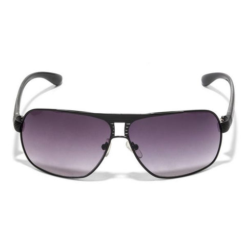 Men's Sunglasses Guess GU6512BLK3566-Universal Store London™