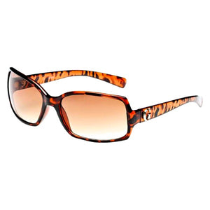 Ladies' Sunglasses Guess GU7012TOR-34A-Universal Store London™