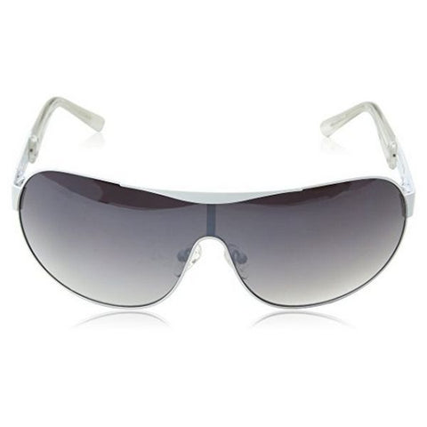 Men's Sunglasses Guess GGU2037WHT-35F-Universal Store London™