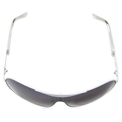 Image of Men's Sunglasses Guess GGU2037WHT-35F-Universal Store London™