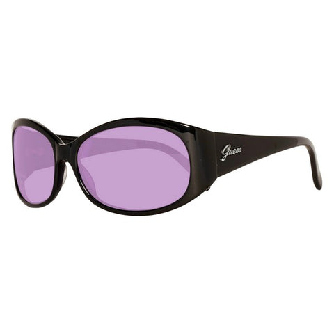 Ladies' Sunglasses Guess GU7134-58C33-Universal Store London™