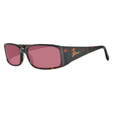 Ladies' Sunglasses Guess GU7136-55S44-Universal Store London™