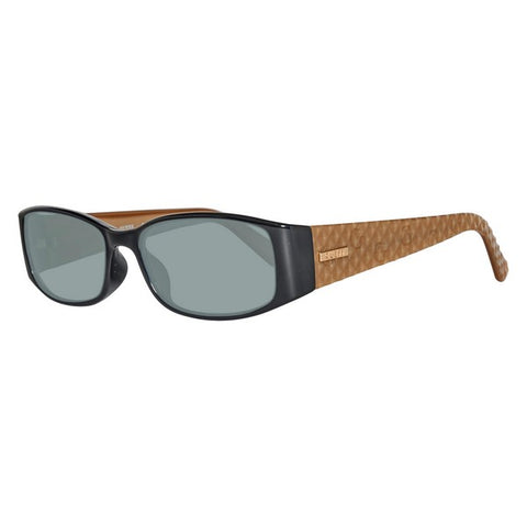 Image of Ladies' Sunglasses Guess GU7259-55C95-Universal Store London™