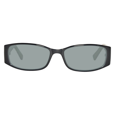 Ladies' Sunglasses Guess GU7259-55C95-Universal Store London™