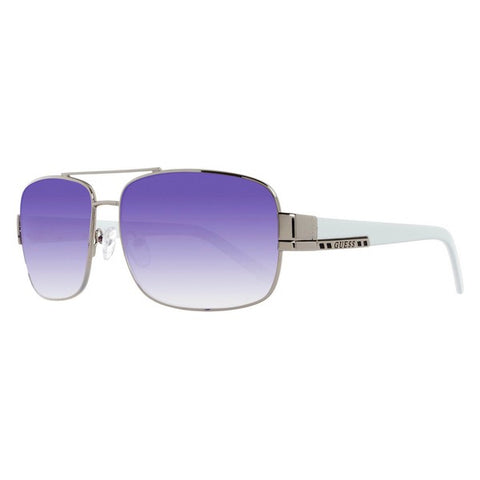 Men's Sunglasses Guess GU0114-63Q87