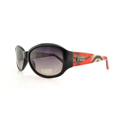 Ladies' Sunglasses Guess GU2016PC38 (58 mm)-Universal Store London™