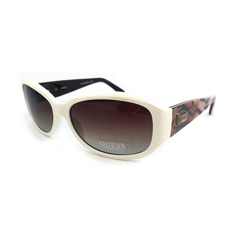 Ladies' Sunglasses Guess GU2016PT49 (58 mm)-Universal Store London™