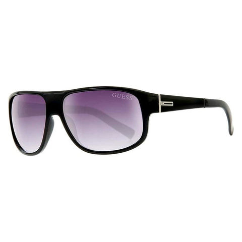 Men's Sunglasses Guess GU0130F-61C39