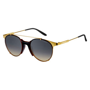 Men's Sunglasses Carrera 128-S-OUN-FI-Universal Store London™