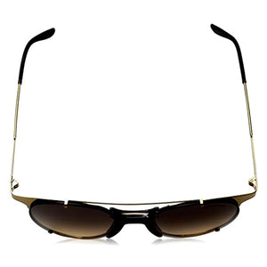 Men's Sunglasses Carrera 128-S-OUN-FI