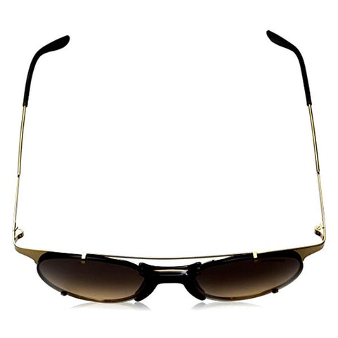 Image of Men's Sunglasses Carrera 128-S-OUN-FI-Universal Store London™