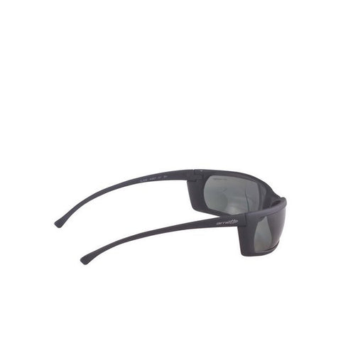 Unisex Sunglasses Arnette 2489-Universal Store London™