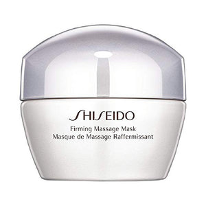 Toning Face Mask Essentials Shiseido (50 ml)-Universal Store London™