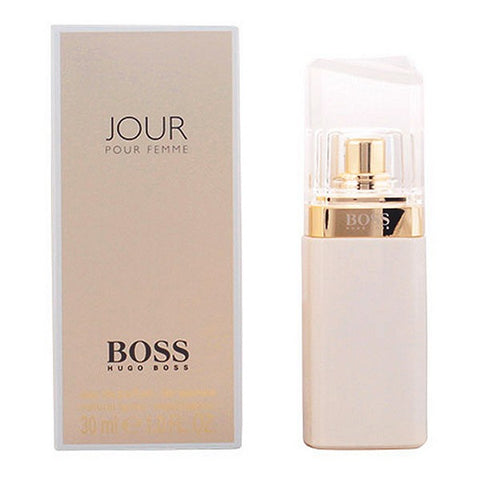 Women's Perfume Boss Jour Femme Hugo Boss-boss EDP-Universal Store London™