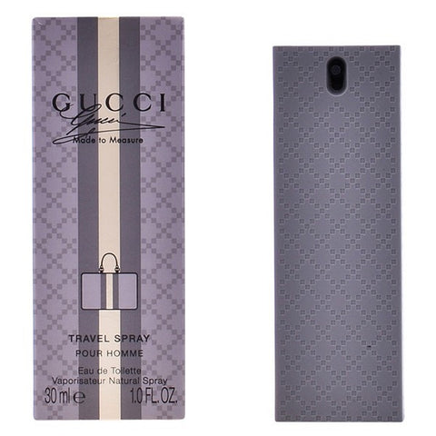 Image of Men's Perfume Made To Measure Gucci EDT-Universal Store London™