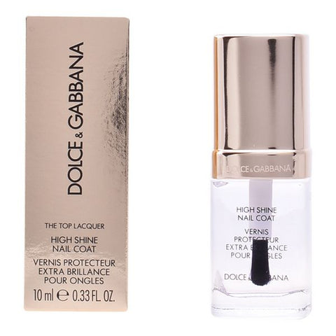 Nail Polish Dolce & Gabbana (10 ml)-Universal Store London™