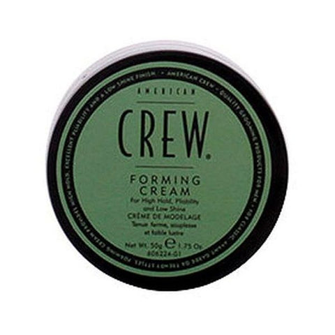 Moulding Wax Forming Cream American Crew-Universal Store London™