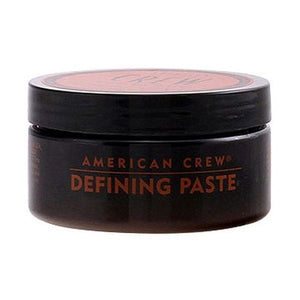 Moulding Wax Defining Paste American Crew-Universal Store London™