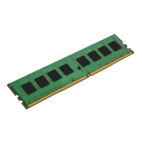 RAM Memory Kingston 16GB DDR4 2400MHz Module KVR24N17D8/16 16 GB DDR4 2400 MHz-Universal Store London™