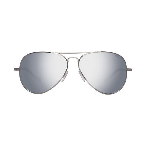 Unisex Sunglasses Polaroid PLD-1017-S-6LB-JB (60 mm)-Universal Store London™