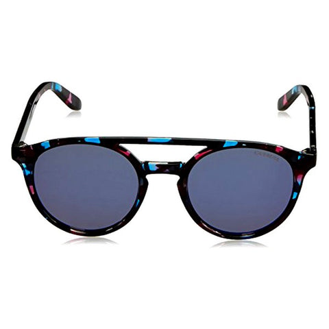 Image of Unisex Sunglasses Carrera 5037-S-UZ4-XT