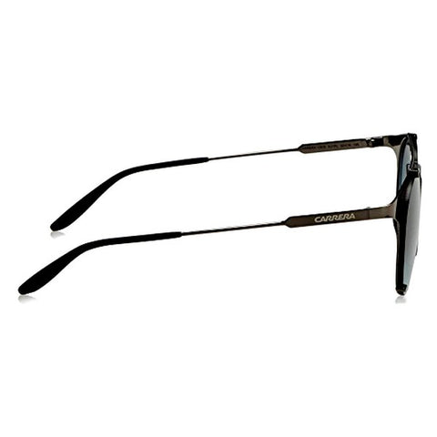Men's Sunglasses Carrera 128/S PL KJ1-Universal Store London™