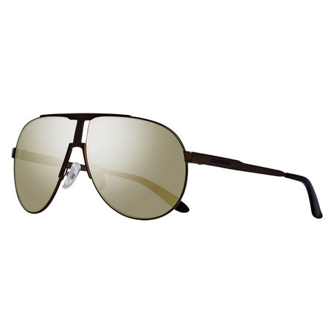 Image of Unisex Sunglasses Carrera NP-R80-UW-Universal Store London™