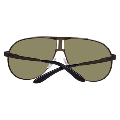 Unisex Sunglasses Carrera NP-R80-UW-Universal Store London™