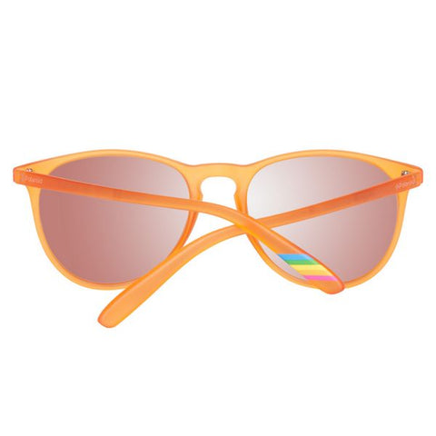 Image of Ladies' Sunglasses Polaroid PLD-6003-N-IMT-OZ (54 mm)-Universal Store London™