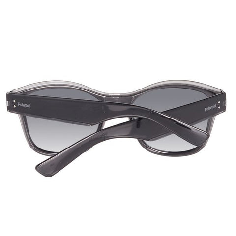 Ladies' Sunglasses Polaroid PLD-8022-S-MNV-Y2 (48 mm)-Universal Store London™