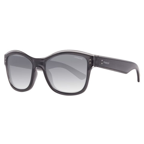 Image of Ladies' Sunglasses Polaroid PLD-8022-S-MNV-Y2 (48 mm)-Universal Store London™