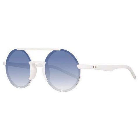 Image of Ladies' Sunglasses Polaroid PLD-6016-S-VK6-Z7 (50 mm)-Universal Store London™