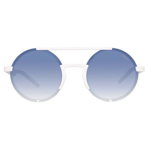 Ladies' Sunglasses Polaroid PLD-6016-S-VK6-Z7 (50 mm)-Universal Store London™