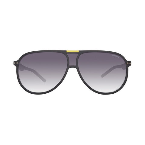 Image of Men's Sunglasses Polaroid PLD-6025-S-DL5 (99 mm)-Universal Store London™