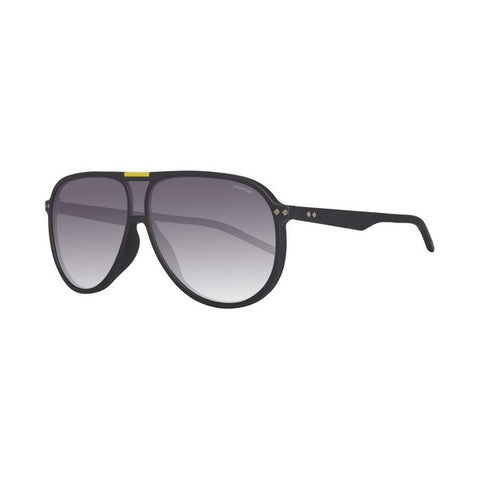 Men's Sunglasses Polaroid PLD-6025-S-DL5 (99 mm)-Universal Store London™