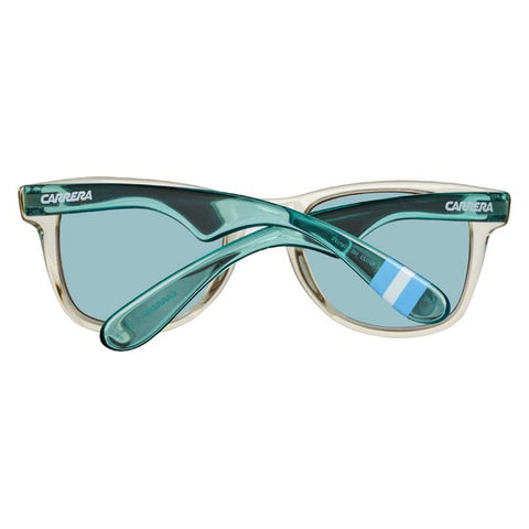 Image of Unisex Sunglasses Carrera CA6000W-C-CAW-Universal Store London™