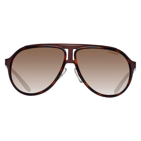 Men's Sunglasses Carrera 100/S EJ HKY-Universal Store London™