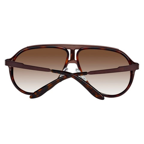 Image of Men's Sunglasses Carrera 100/S EJ HKY-Universal Store London™
