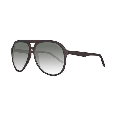 Image of Men's Sunglasses Polaroid PLD-2048-S-N9P-UC (59 mm)-Universal Store London™