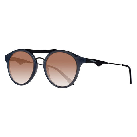 Unisex Sunglasses Carrera 6008-TIP-5V-Universal Store London™
