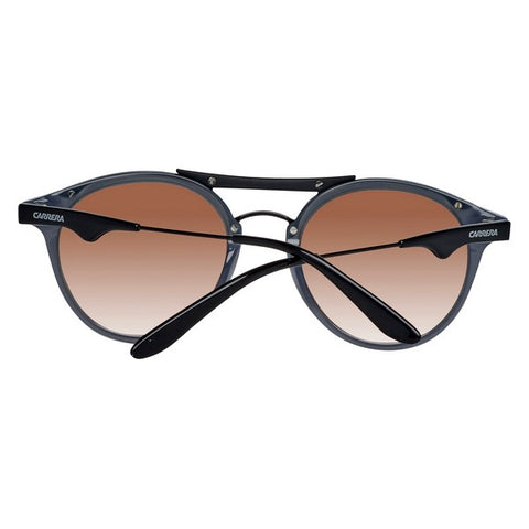 Image of Unisex Sunglasses Carrera 6008-TIP-5V-Universal Store London™