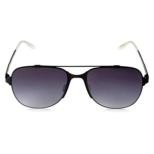 Men's Sunglasses Carrera CA114S-0003-Universal Store London™