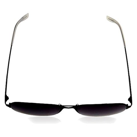 Image of Men's Sunglasses Carrera CA114S-0003-Universal Store London™