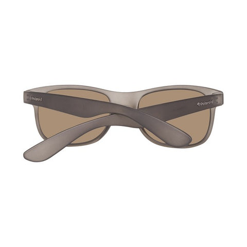 Unisex Sunglasses Polaroid PLD-1015-S-PVD-IG (53 mm)-Universal Store London™